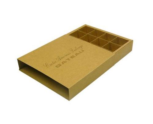 卡纸盒厂商