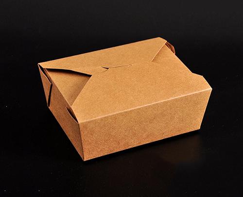 食品盒订购